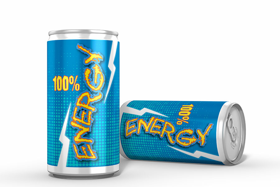 energy drinks case study • the red bull energy drink is a functional product developed especially for periods of increased mental and physical exertion • it can be drunk in virtually any situation: at sport, work, study, driving and socializing.