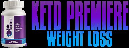 Keto Premiere Logo