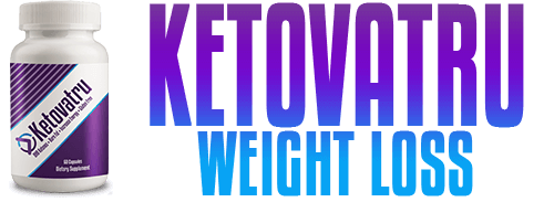 KetoVatru Logo